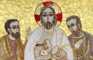 III Domingo de Pascua: vosotros sois mis testigos