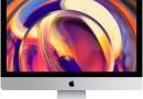 iMac 27″ de 2020
