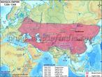 Büyük Uyghur-Mungghul Emparaturluqi