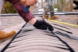 roof-repair-small