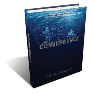 convergence-book-concept-art