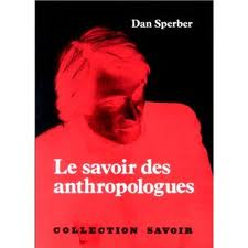 savoir_anthropologues
