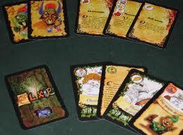 elixir_cartes