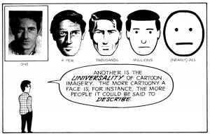 cartoony_face