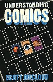 understanding_comics_black