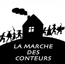 marche_des_conteurs