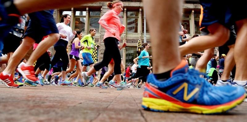 Secretar fingir Pertenece  ✅ ✅✅TENIS AL POR MAYOR | tenis-zapatillas