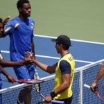 Barbados será el rival de Uruguay en Octubre