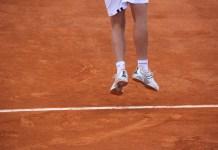 Copa Claro en el Carrasco Lawn Tennis