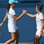 Uruguay vence a Bahamas y se ubica en el tercer lugar