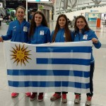 Equipo FED CUP