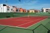imagenes_canchas_de_tenis_1_791456e9