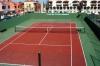 imagenes_canchas_de_tenis_2_7cb36a28