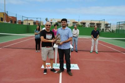 Torneo 2011