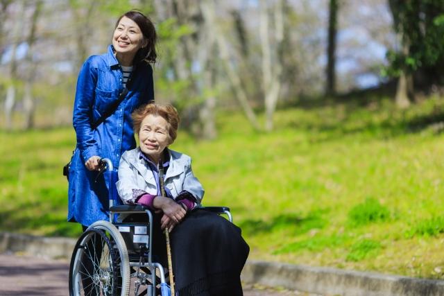 アルツハイマー病ー3つの原因、3つの検査
