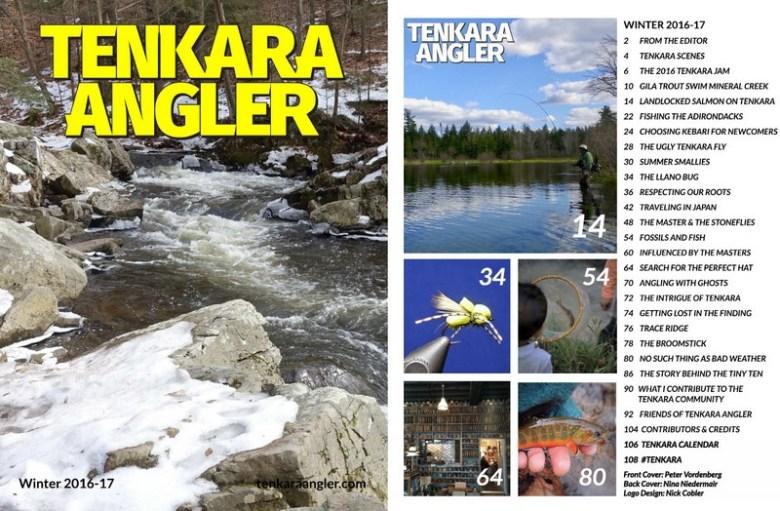 tenkaraanglerwinter201617-contents