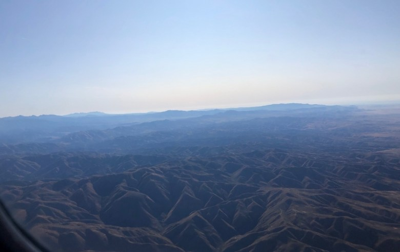 AerialViewThreeForksBoiseRiver.jpg