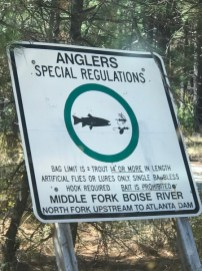 middle-fork-boise-river-special-regulations