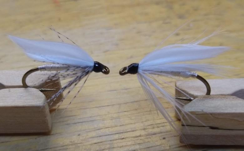 white Miller fly.jpg