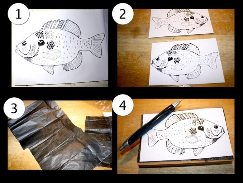 Anthony Naples SP16 - Primer In Block Printing - figure 2 design and image prep.jpg