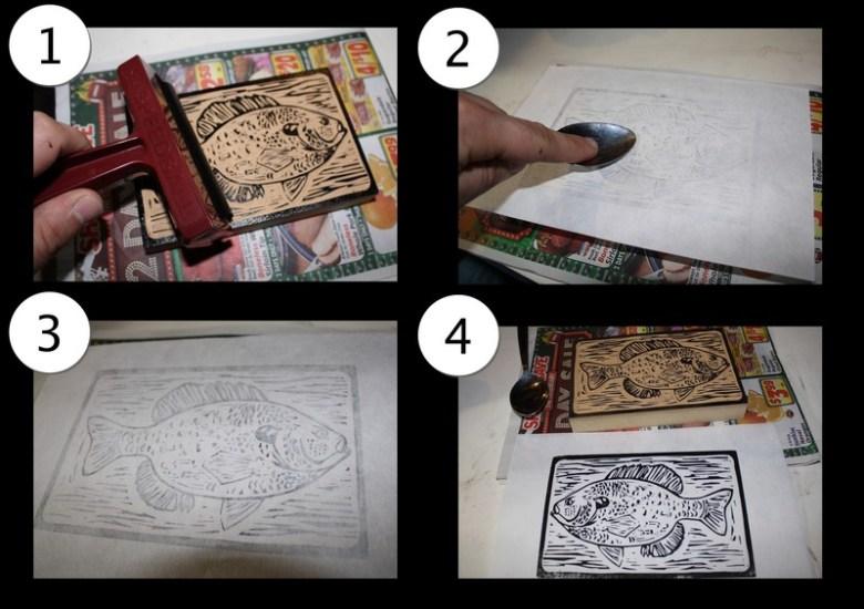 Anthony Naples SP16 - Primer In Block Printing - figure 4 ink and print.jpg