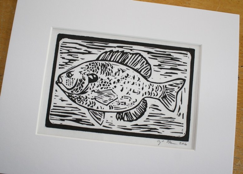 Anthony Naples SP16 - Primer In Block Printing - photo 02.jpg