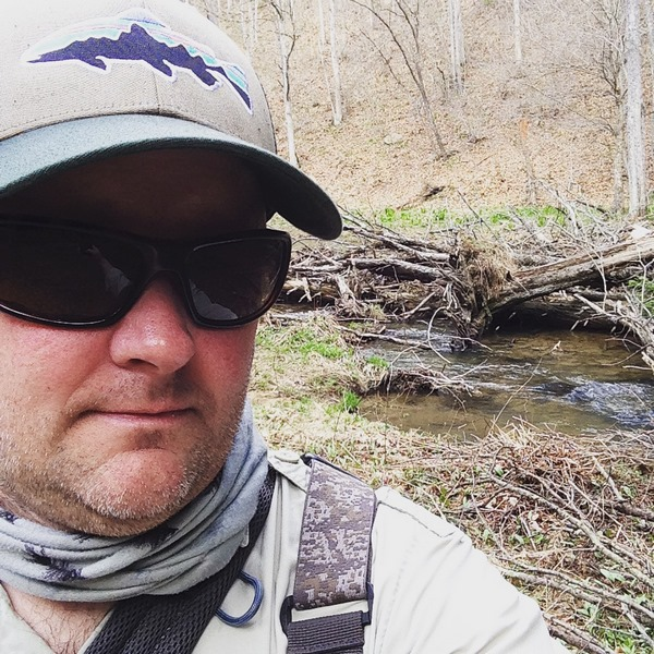 Tenkara Angler Interview Nick Cobler 10.JPG