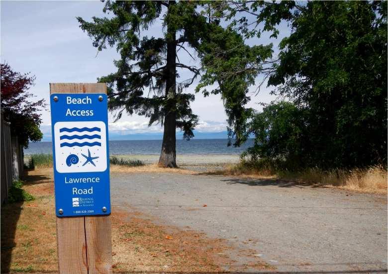Rory Glennie - Estuarine Fixed Line Fishing - Beach Access
