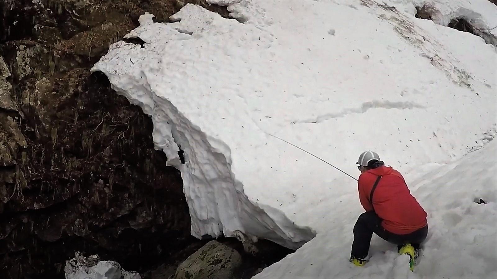Satsuki-Tanaka-March-Backcountry-Skiing-Tenkara-Tenkara-Angler