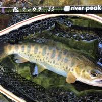 kiwami-river-peak-tenkara-angler-rod-hero