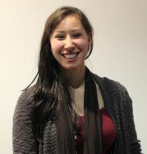 Jasmine Gardosi