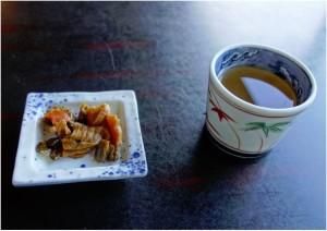 天満沢蕎麦4