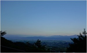 ファインビュー室山3