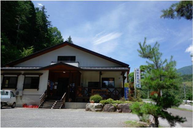 須砂渡食堂22