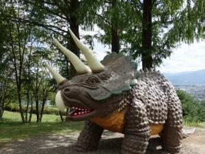 恐竜公園 (6)