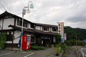 信州新町美術館 ミュゼ蔵 (22)