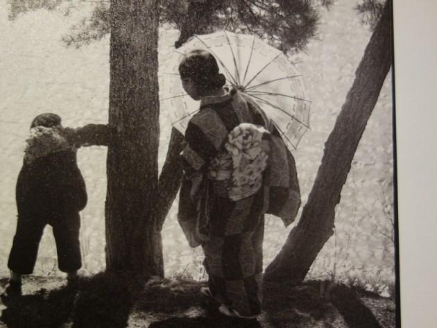 横内勝司 写真展 (19)