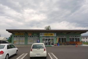 卵の駅 (63)