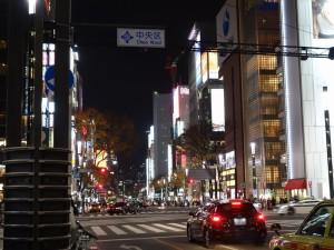 西銀座チャンスセンター (6)