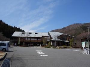 木曽路道の駅 (26)
