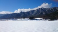 安曇野風景写真 twitter@tenmasawa (96)