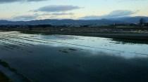安曇野風景写真 twitter@tenmasawa (74)