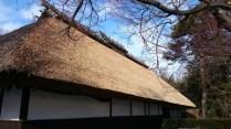安曇野風景写真 twitter@tenmasawa (85)