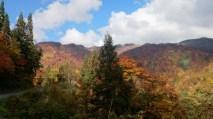 安曇野風景写真 twitter@tenmasawa (25)