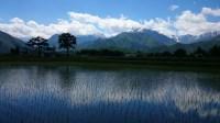 安曇野風景写真 twitter@tenmasawa (120)