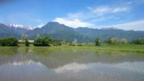 安曇野風景写真 twitter@tenmasawa (121)