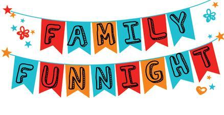family-fun-night-header