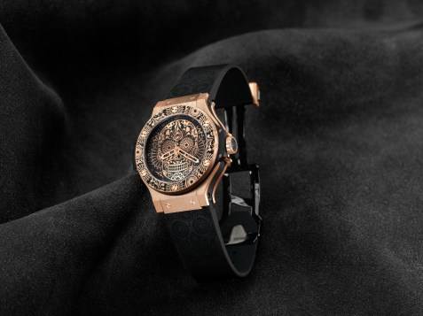 Image watches-news