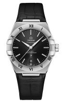 Omega_Constellation_Gents_13