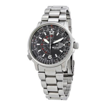 citizen-nighthawk-ecodrive-pilot-watch-mens-watch-bj700052e
